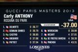 85 Gucci Paris Masters 2013 - IMG_1957 DxO Pbase.jpg