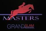 155 Gucci Paris Masters 2013 - IMG_2075 DxO Pbase.jpg