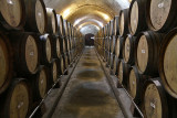 3 weeks road trip in west USA - A visit of the Newton winery (LVMH group)