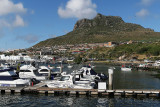 Two weeks in South Africa - Discovering  the Cape peninsula and Cape of Good Hope