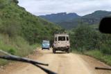 1225 Two weeks in South Africa - IMG_3628 DxO Pbase.jpg
