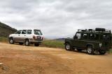 1231 Two weeks in South Africa - IMG_3635 DxO Pbase.jpg