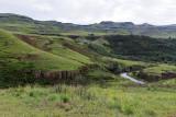 1233 Two weeks in South Africa - IMG_3637 DxO Pbase.jpg