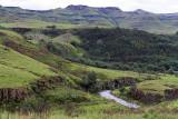 1234 Two weeks in South Africa - IMG_3638 DxO Pbase.jpg