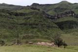 1247 Two weeks in South Africa - IMG_3652 DxO Pbase.jpg