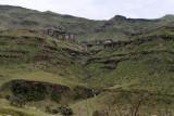 1248 Two weeks in South Africa - IMG_3653 DxO Pbase.jpg