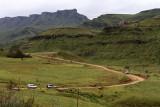 1249 Two weeks in South Africa - IMG_3654 DxO Pbase.jpg