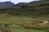 1250 Two weeks in South Africa - IMG_3655 DxO Pbase.jpg