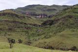 1252 Two weeks in South Africa - IMG_3657 DxO Pbase.jpg