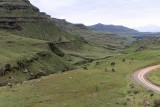 1264 Two weeks in South Africa - IMG_3669 DxO Pbase.jpg