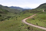 1265 Two weeks in South Africa - IMG_3670 DxO Pbase.jpg
