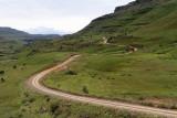 1266 Two weeks in South Africa - IMG_3671 DxO Pbase.jpg