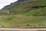 1267 Two weeks in South Africa - IMG_3672 DxO Pbase.jpg