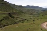 1270 Two weeks in South Africa - IMG_3675 DxO Pbase.jpg