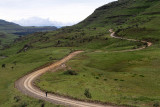 1272 Two weeks in South Africa - IMG_3677 DxO Pbase.jpg