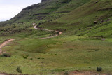 1273 Two weeks in South Africa - IMG_3678 DxO Pbase.jpg