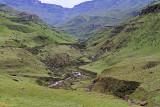 1276 Two weeks in South Africa - IMG_3681 DxO Pbase.jpg