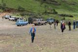 1279 Two weeks in South Africa - IMG_3684 DxO Pbase.jpg