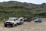 1281 Two weeks in South Africa - IMG_3686 DxO Pbase.jpg