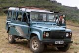 1287 Two weeks in South Africa - IMG_3692 DxO Pbase.jpg