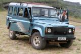1288 Two weeks in South Africa - IMG_3693 DxO Pbase.jpg