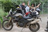 1291 Two weeks in South Africa - IMG_3696 DxO Pbase.jpg