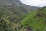 1298 Two weeks in South Africa - IMG_3697 DxO Pbase.jpg