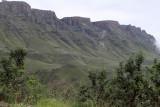 1301 Two weeks in South Africa - IMG_3700 DxO Pbase.jpg