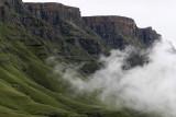 1309 Two weeks in South Africa - MK3_2334 DxO Pbase.jpg