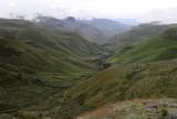 1311 Two weeks in South Africa - IMG_3704 DxO Pbase.jpg