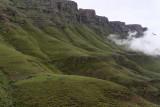 1312 Two weeks in South Africa - IMG_3705 DxO Pbase.jpg