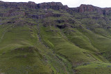 1315 Two weeks in South Africa - IMG_3708 DxO Pbase.jpg