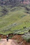1324 Two weeks in South Africa - IMG_3717 DxO Pbase.jpg