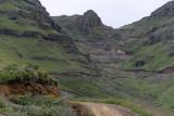 1327 Two weeks in South Africa - MK3_2337 DxO Pbase.jpg
