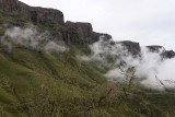 1329 Two weeks in South Africa - IMG_3718 DxO Pbase.jpg