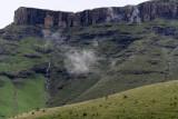 1336 Two weeks in South Africa - MK3_2344 DxO Pbase.jpg