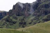1337 Two weeks in South Africa - MK3_2345 DxO Pbase.jpg