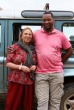 1352 Two weeks in South Africa - IMG_3733 DxO Pbase.jpg