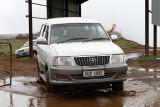 1378 Two weeks in South Africa - IMG_3746 DxO Pbase.jpg