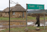 1382 Two weeks in South Africa - IMG_3750 DxO Pbase.jpg