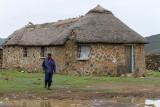 1383 Two weeks in South Africa - IMG_3751 DxO Pbase.jpg