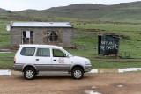 1390 Two weeks in South Africa - IMG_3756 DxO Pbase.jpg