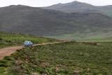 1402 Two weeks in South Africa - MK3_2367 DxO Pbase.jpg