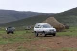 1424 Two weeks in South Africa - IMG_3762 DxO Pbase.jpg