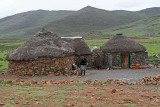 1426 Two weeks in South Africa - IMG_3764 DxO Pbase.jpg