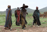 1451 Two weeks in South Africa - IMG_3787 DxO Pbase.jpg