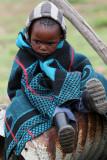 1460 Two weeks in South Africa - MK3_2392 DxO Pbase.jpg