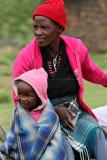 1461 Two weeks in South Africa - MK3_2393 DxO Pbase.jpg