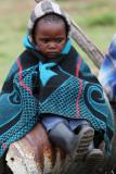 1462 Two weeks in South Africa - MK3_2394 DxO Pbase.jpg