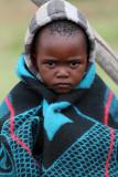 1463 Two weeks in South Africa - MK3_2395 DxO Pbase.jpg